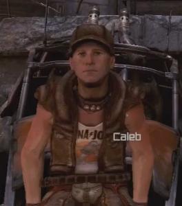 File:RAGE Caleb.jpg