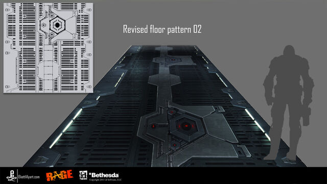 File:Floor plan 02.jpg