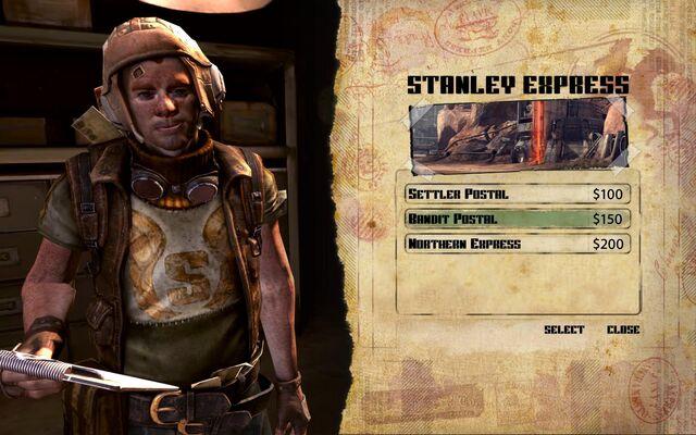 File:Rage Bandit Postal.jpg