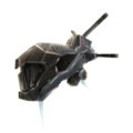 Authority Drone Prop.png