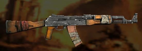 File:Settler's Assault Rifle.jpg
