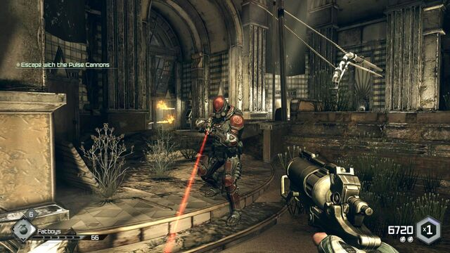File:Authority Sniper 2.jpg