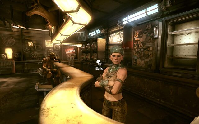 File:Sally (with bar background).jpg