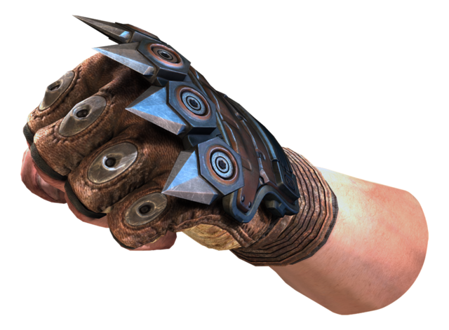 File:FistsOfRage.png