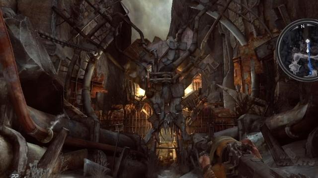 File:Rage Jackal Base Entrance.jpg