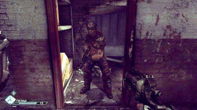 File:Wasted Shotgun 2.jpg
