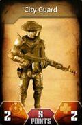 City Guard