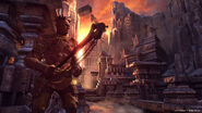 The Scorchers DLC for Rage adds new areas, weapons, Ultra-Nightmare' difficulty mode (7)