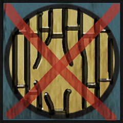 File:RAGE Jail Break.png
