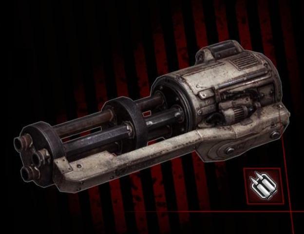 File:Road Rage primary 2 Heavy machine guns.jpg