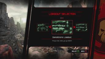 Xbox Dashboard - Elgato Game Capture Test - 2012-12-20 04-56-31
