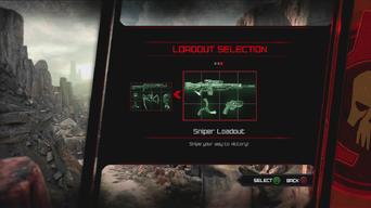 Xbox Dashboard - Elgato Game Capture Test - 2012-12-20 04-55-11