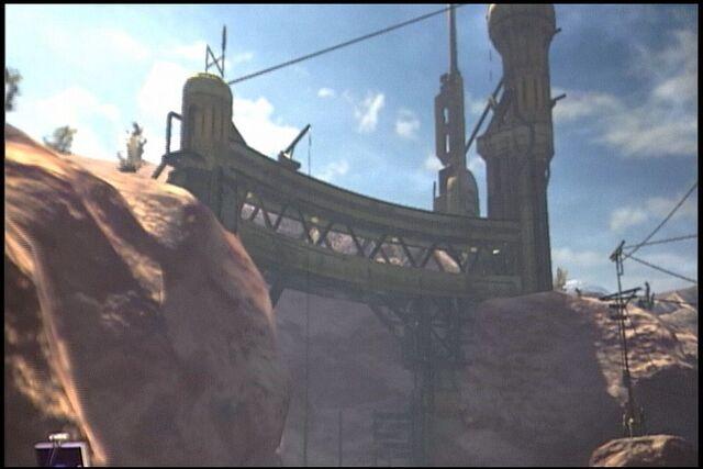 File:Screenshot 33.jpg