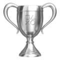 Silver trophy.png
