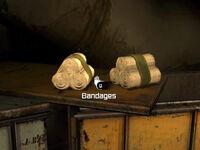 Rage Bandages2