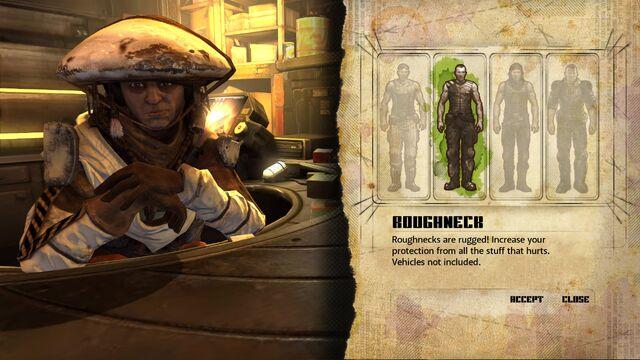 File:Armor2.jpg