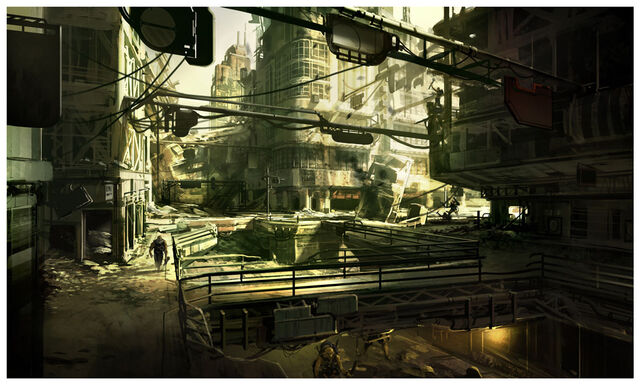 File:Dead City.jpg