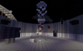 Thumbnail for version as of 04:43, September 7, 2015