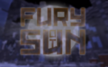 Thumbnail for version as of 01:11, June 14, 2015