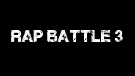 File:RapBattle10.PNG