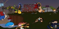 RageGamingVideos
