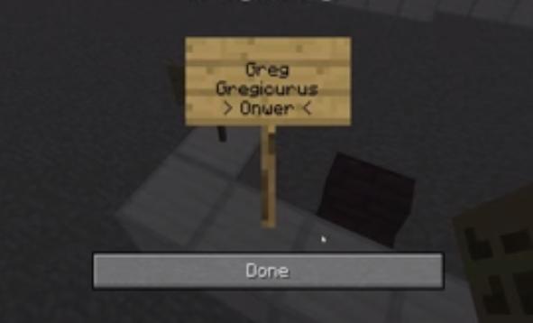 File:GregGregicurus.PNG