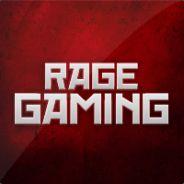 File:RageOldProfile.jpg