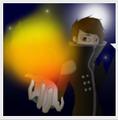 Thumbnail for version as of 21:37, November 13, 2015