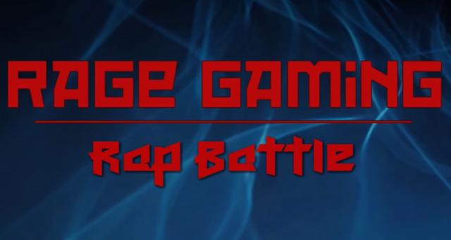 File:RapBattle1.PNG