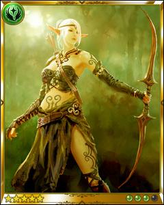 Ancient Elf++