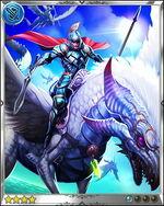 Holy Dragoon