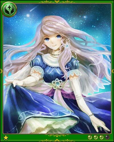 Aurora++
