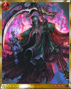 Death++