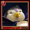Archive-Penguin Magician