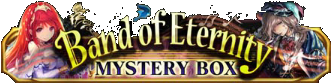 Band of Eternity