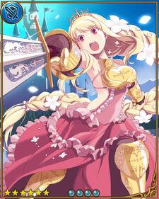Princess Angel
