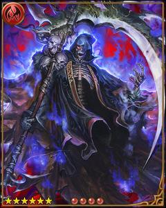 Death+++