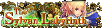 The Sylvan Labyrinth