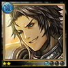 Archive-Frontline Lancer