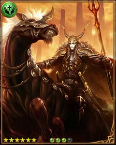 Odin++