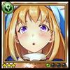 Archive-Luna Sister