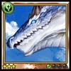 Archive-Christmas Tree Dragon