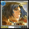 Archive-Sage Commander