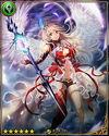 Revelation Angel