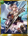 Divine Blade