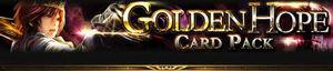 GoldenHope