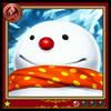 Archive-Snowman