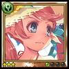 Archive-Resort Elf Archer