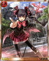 Mysterian Devil Paige