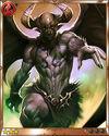 High Daemon